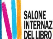 Salone Internazionale Libro Torino: esperienza!