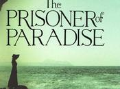 Prisoner Paradise book month