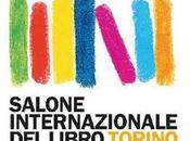 Fine settimana al... Salone Internazionale Libro Torino