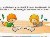 """libro illustrato cuore è..."""""""