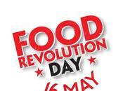 Mangiare sano. vuole rivoluzione? #FRD2014