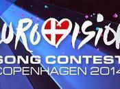 EUROVISION SONG CONTEST 2014: trionfo Conchita Wurst un'edizione memorabile