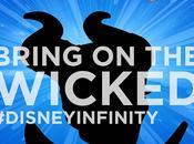 Anche strega Malefica Disney Infinity 2.0? Notizia