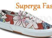 Superga collezione primavera estate 2014