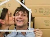 Mutui casa alle giovani coppie: ecco Fondo Garanzia Under