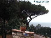 13/05/2014 Dalle pietre luce Belvedere Punta Tragara Capri