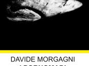 """pornomadi"""" Davide Morgagni"""