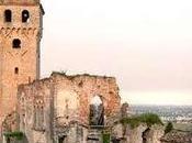 Prosecco Superiore, storia cultura: Vino Villa 2014