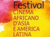 24mo Festival Cinema Africano, d'Asia America Latina: vincitori