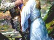 Lancillotto Lago: cavaliere servizio d'amore