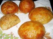 Panini seitan Dukan: ricetta fase crociera