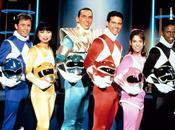 Power Rangers: fine hanno fatto protagonisti?
