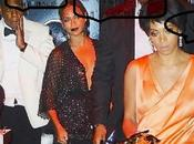 Jay-Z menato Solange Knowles. video dell'anno!