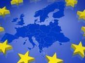 grande buona idea: l'Europa