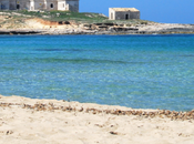 spiagge belle secondo Pinterest