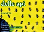 Recensione: morte delle api, Lisa O'Donnell