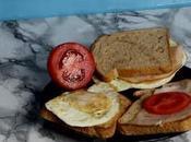 esempi cosa mangiare colazione, post work