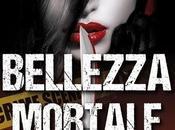 """Bellezza mortale"" Gabrielle Lord"