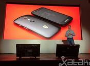 Motorola Moto Ferrari Edition annunciato Messico