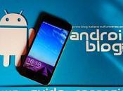 Recensione Mode Life One, smartphone colorato