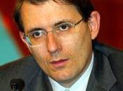 Giordani (Mediaset): ''Piano simile nostro progetto. Genererà attenzione''