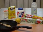 Ricetta tutorial pasta mais-porcellana fredda