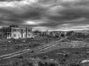 Galleria fotografica: Idroscalo Monti Nicola Imbuti Alfredo Bronda