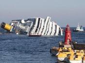 14/05/2014 MINAMBIENTE: Costa Concordia, slittamento rimozione utile servirà assicurare sicurezza ambientale