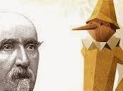 Cronologia della vita delle opere Carlo Collodi