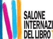 post Salone Libro Torino