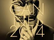 Festival Cannes 2014: l'edizione grandi film biografici