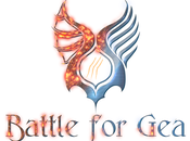 Battle Gea, ecco nuovo gioco carte collezione firmato Kalicanthus
