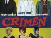 Crimen Mario Camerini