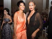 Solange Knowles picchia Jayz: Beyoncè immobile #Sfrantaghirò