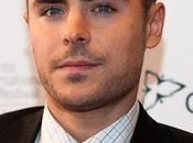 Efron lizza ruolo film Marvel?