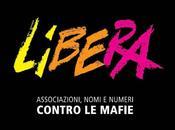 Iniziativa Libera Basilicata beni confiscati