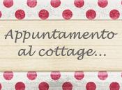 Appuntamento Cottage: Andiamo Kent...