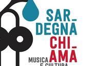 Sardegna chi_ama