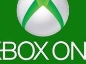 Xbox One: Microsoft lavoro migliorare prestazioni senza Kinect