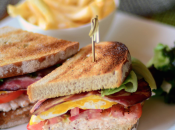 Hotels.com, sono hotel Ginevra quelli cari sandwich: 23,57