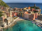 Bandiera blu, sono spiagge eccellenti. Liguria migliore