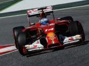 Montezemolo parla delle recenti scelte operate Ferrari