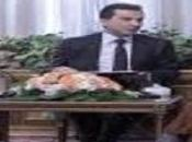 Italia iran: caro ambasciatore giansanti, spiace, teheran cambiato proprio niente…