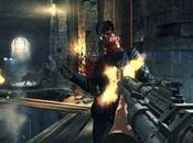 Patch svariati giga Wolfenstein: Order Xbox Notizia