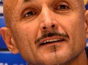 Conte: resta rescissione, ultimatum lunedì, pronto Spalletti