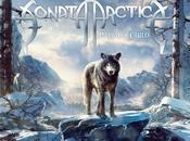 Doppia recensione: SONATA ARCTICA Pariah's Child (Nuclear Blast)