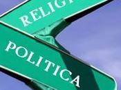 politici cattolici sono pericolo democrazia?