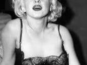 Marilyn Monroe Citazioni Celebri