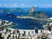 Tutti colori Brasile