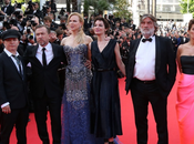 Cannes 2014: